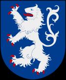 Hallands