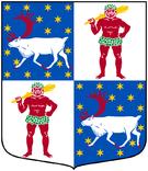 Norrbottens