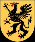 Sodermanlands