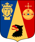 Stockholms
